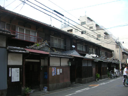 0906阿倍野長屋02.jpg