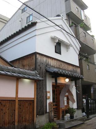 0906阿倍野長屋03.jpg