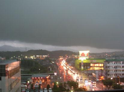 090724大雨(前).jpg