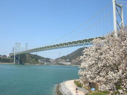 100403関門海峡の春01.jpg