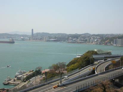 100403関門海峡の春03.jpg
