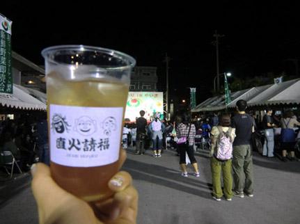 1005石垣の旅03.jpg
