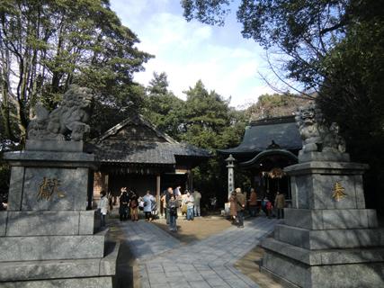 110102_八剣神社01.jpg