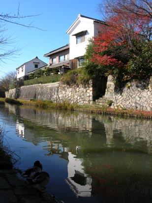 近江八幡・八幡堀01.jpg