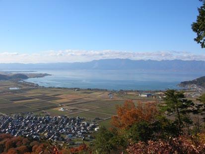 近江八幡・八幡山頂02.jpg
