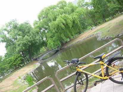 0807札幌中島公園01.jpg