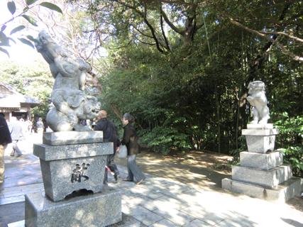 110102_八剣神社02.jpg