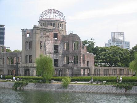 原爆記念館.jpg