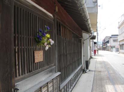長門市仙崎02.jpg